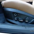 BMW 730d (34)