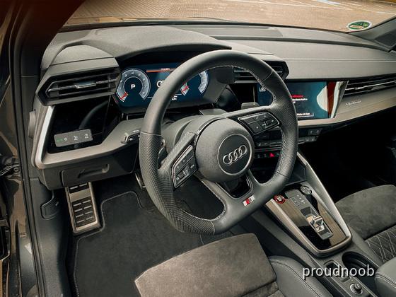 Audi S3_6