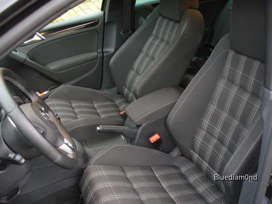 VW_Golf_GTD_Innen_3