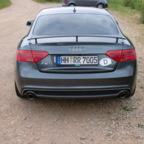 Audi A5 Coupe 3.0 TDI  DTM Champion 004