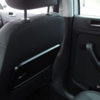 VW Golf Plus 1.6 TDI | Hertz
