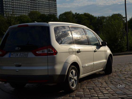 Ford Galaxy 2.2 TDCi (6)