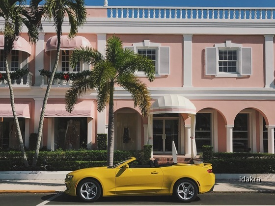 Florida_MWT_iPhone_Farbe_1200_0007