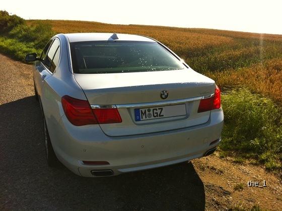 BMW_740d_06