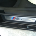 M5_einstiegsleiste
