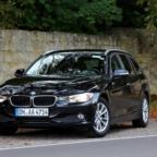 HERTZ_BMW318dA T