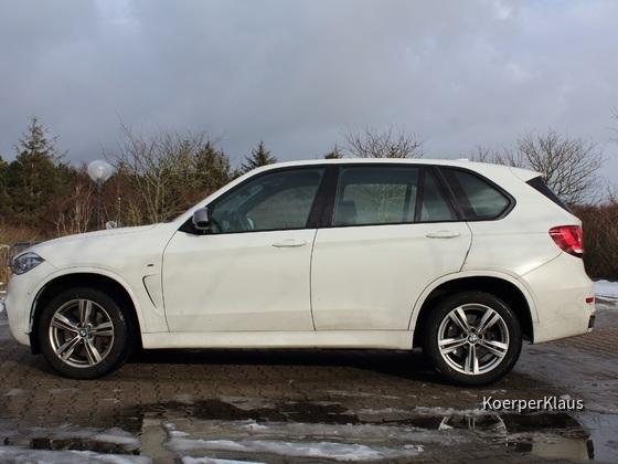 BMW X5 M50d_03