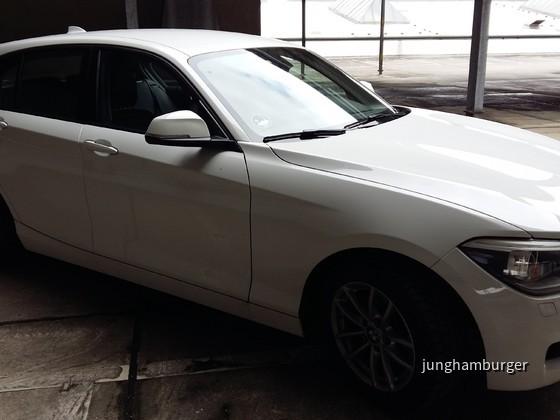 BMW 120dA (2)