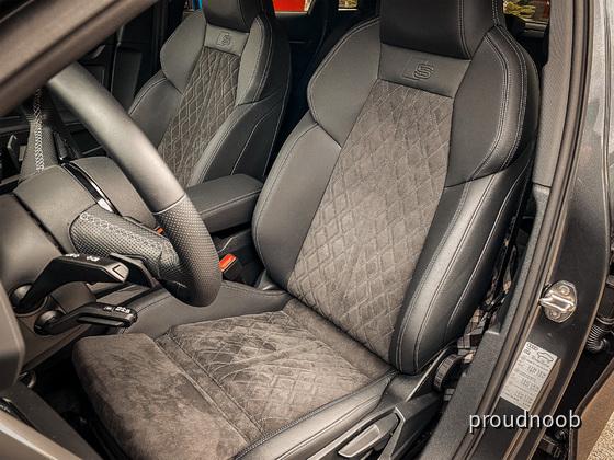 Audi S3_7