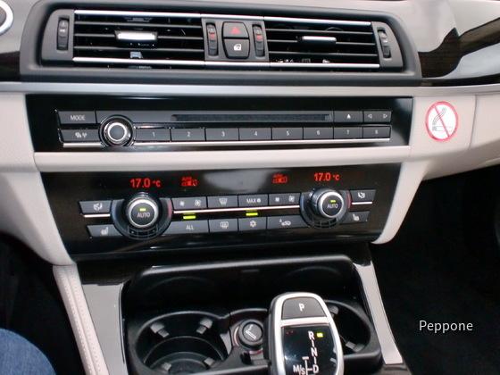 BMW550iLim 003