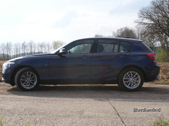 BMW_116d_[F20]_Seite_1