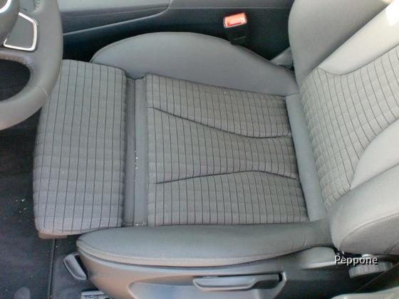 Audi A 3 Sportback 2.0 TDI 011
