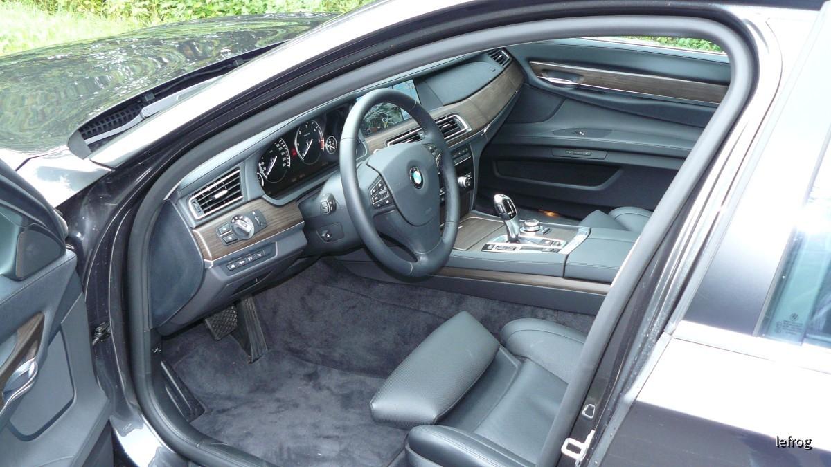 BMW06