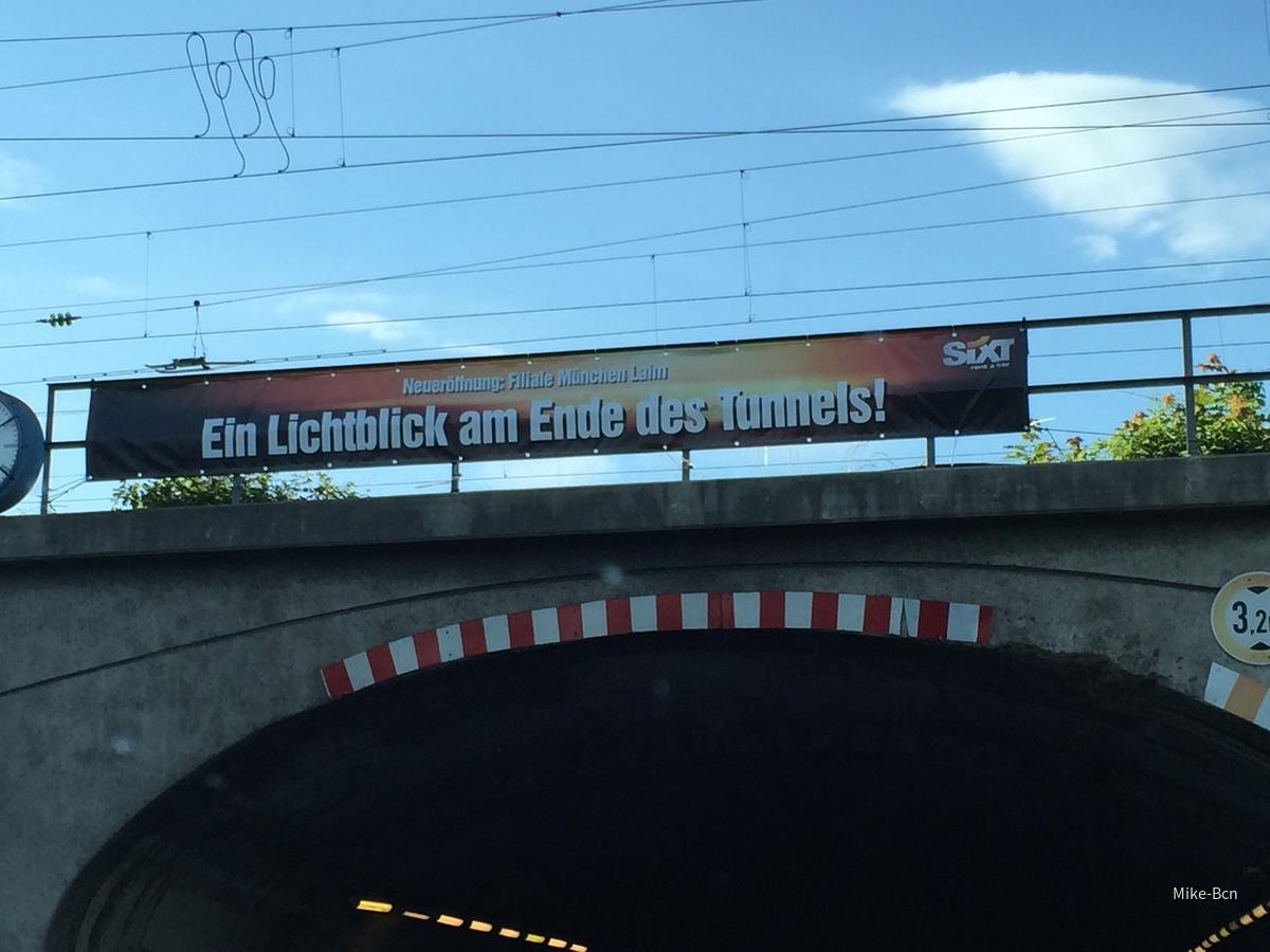 Sixt München Laim