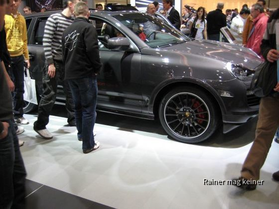 Porsche Cayenne GTS(3).JPG