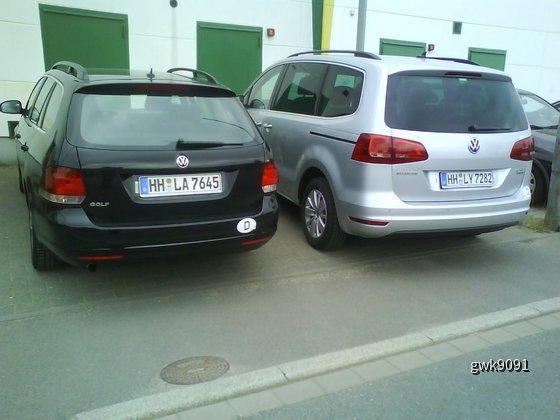 Langenfeld: 28.05.2011