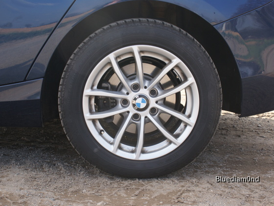 BMW_116d_[F20]_Felge_1