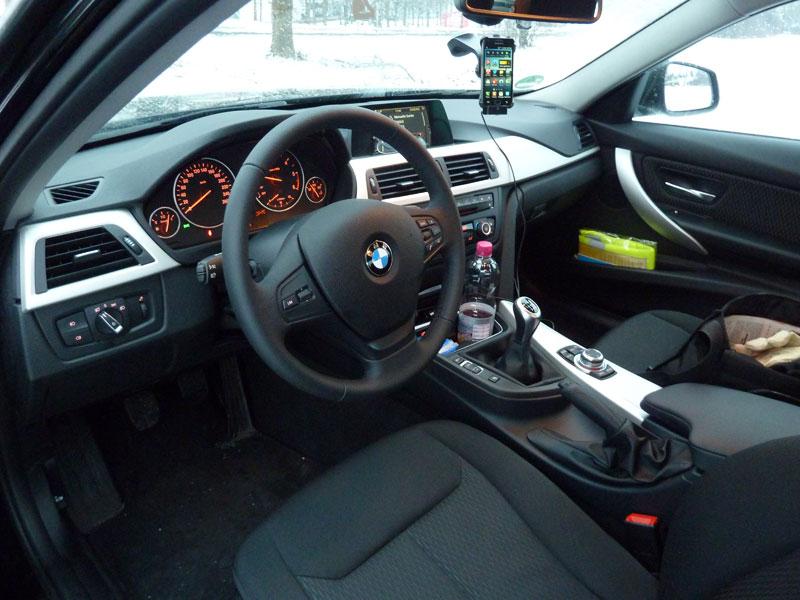 Feb_2013_24_BMW_03