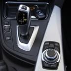 HERTZ_BMW320dATM_Innenansicht3