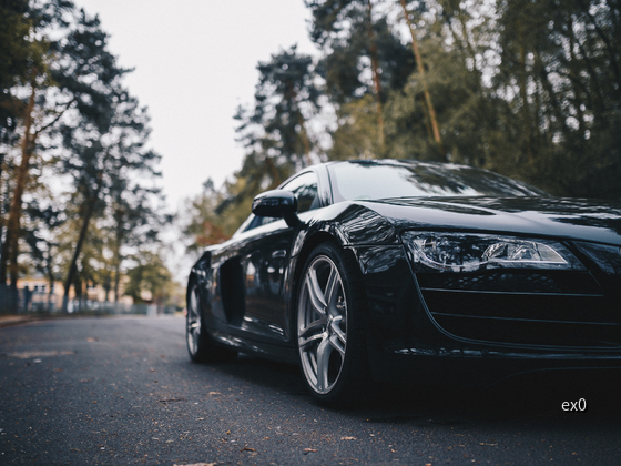 R8 (127 of 135)