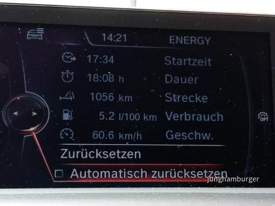 BMW 120dA (14)