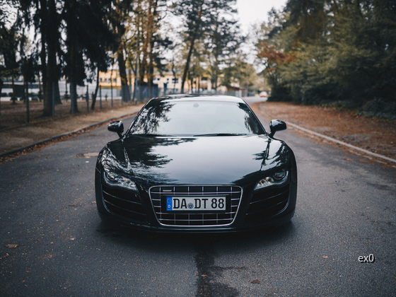 R8 (117 of 135)