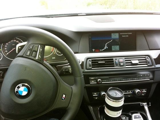 BMW_525d_04