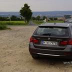 20150525_BMW330dxDrive_08