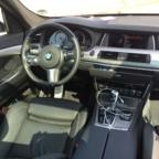 530d GT 4