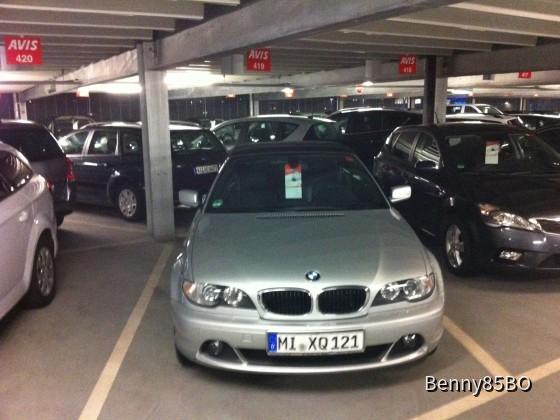 BMW E46, Avis