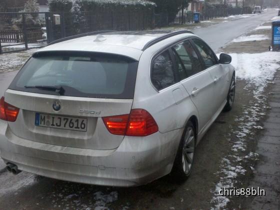 2011-01-24_10-29-23_212