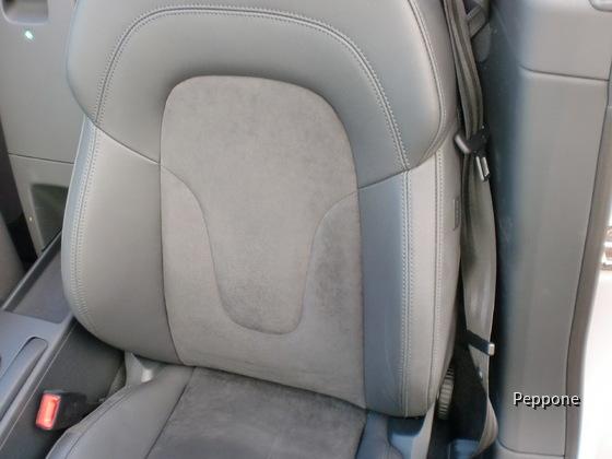 Audi TT 1,8 TFSI Roadster 007