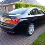 BMW 730d (11)