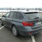 Feb_2013_17_BMW_02