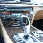 BMW 730d (17)