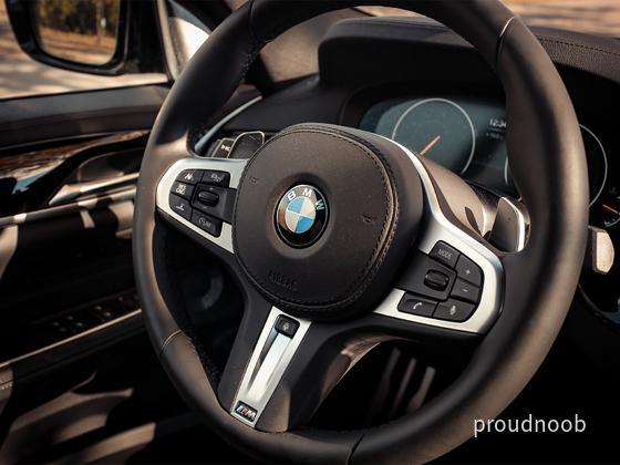 BMW 640d GT_14