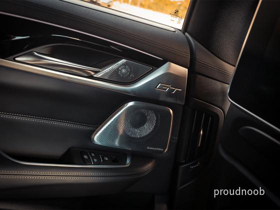 BMW 640d GT_12