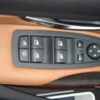 BMW 320dA Luxury Line Sixt 2013