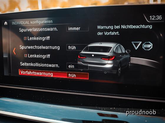 BMW 640d GT_15