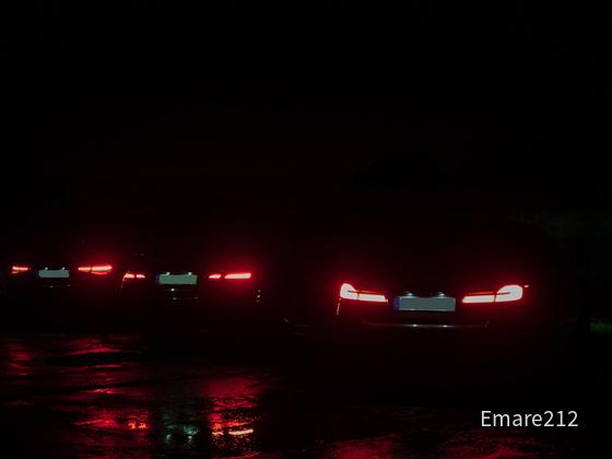 Mercedes-Benz C300d W206 | Mercedes-Rent Erfurt