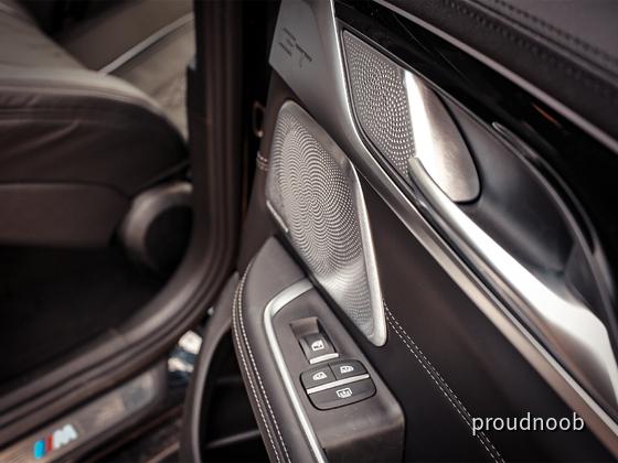 BMW 640d GT_8
