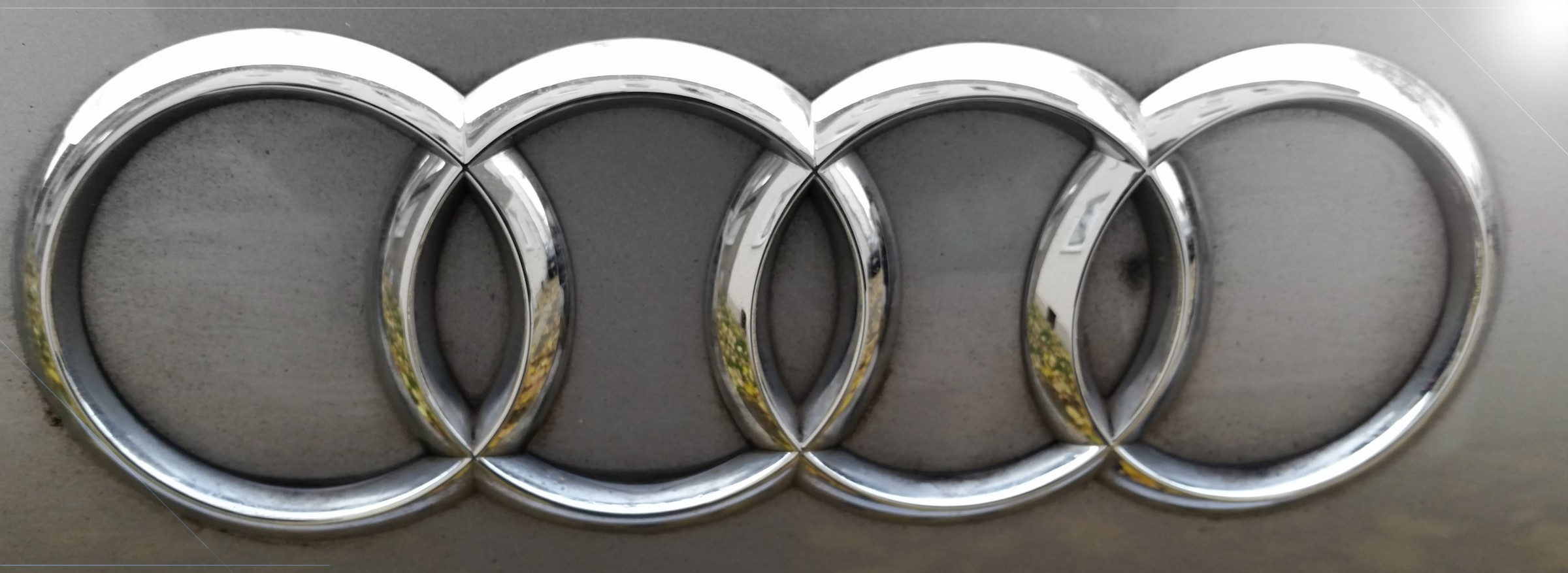 Audi A4 Avant 2.0 TDI (8)