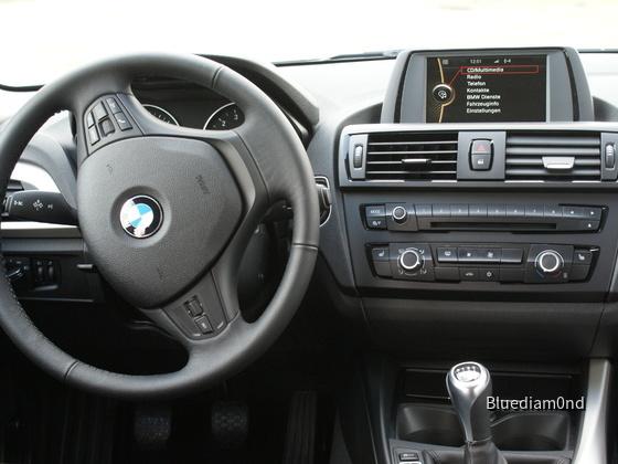 BMW_116i_[F20]_Innen_1