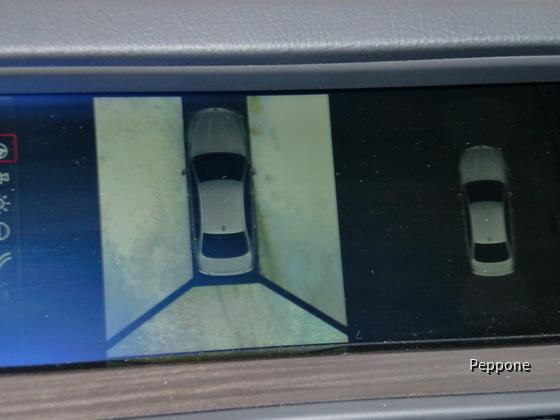 BMW550iLim 004