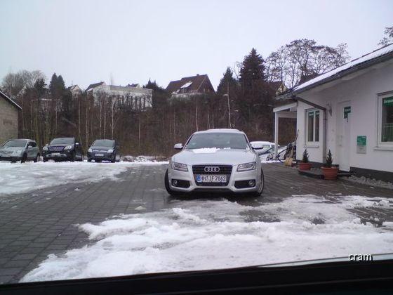 Europcar, Diez/Lahn