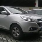 Europcar (1)