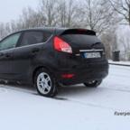 Ford Fiesta 1.0_06
