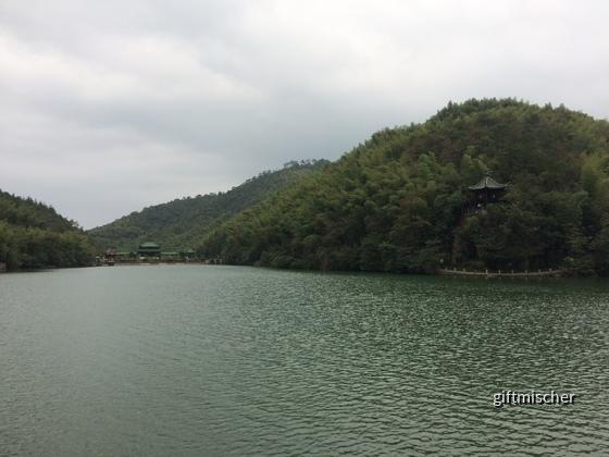 See_bambuswald
