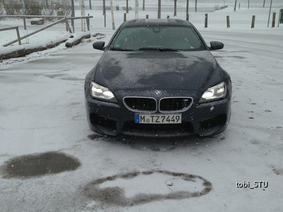 M6 (3)