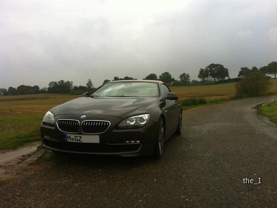 BMW_640i_01